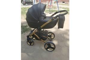 Дитяча коляска 2 в 1 Next Baby