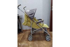 Детская коляска тросточка GEOBY