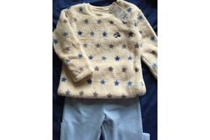 Дитяча піжама Uniqlo