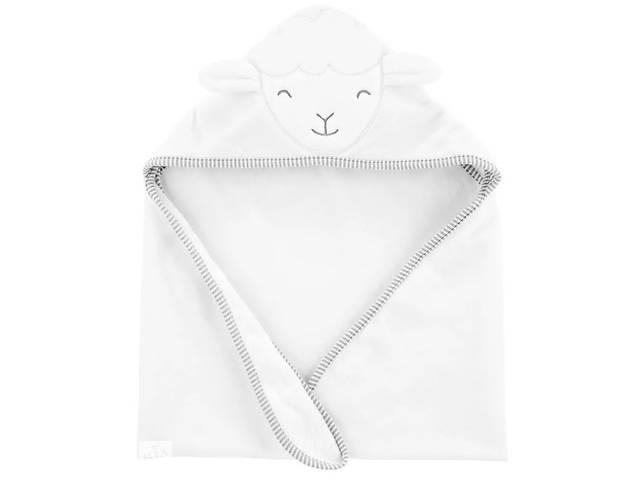 купить бу Махровые полотенца для малышей Carters в Харькове