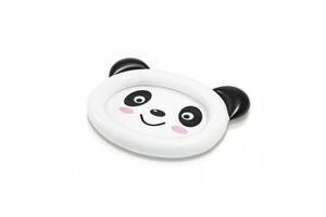 Надувной бассейн Панда