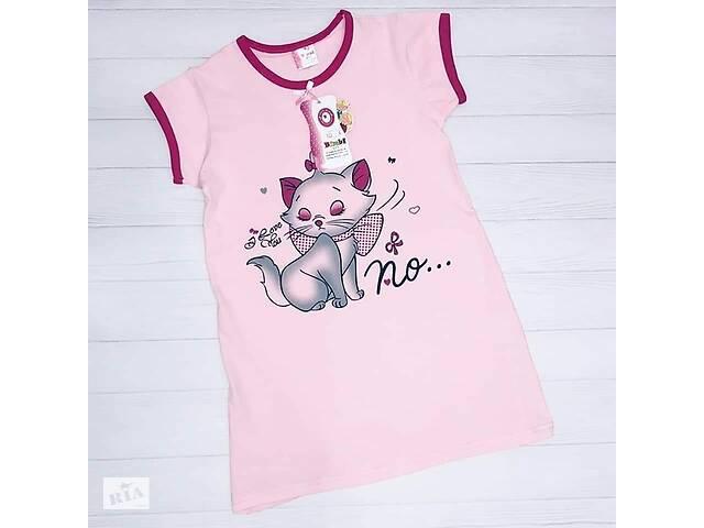 Ночная рубашка для девочки- объявление о продаже  в Кропивницком (Кировоград)