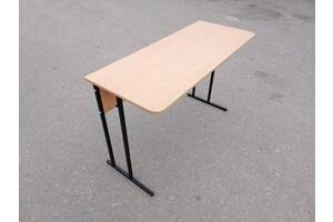 Парты, стулья, школьная мебель по доступным ценам под заказ