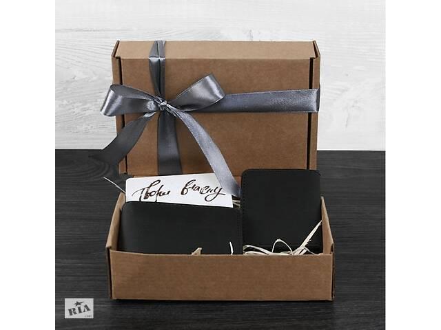 Подарочный Набор Аксессуаров Нью-Йорк- объявление о продаже  в Одессе