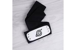 Повязка Наруто Naruto 22.83