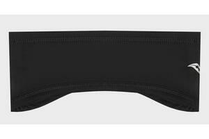 Повязка Saucony Solstice Headband (SAU900007-BK)