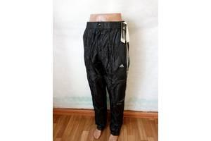Спортивные штаны мужские/подросток плащевка №1117;1125;1126. Р-р от 42 по 46. От 3шт по 39грн