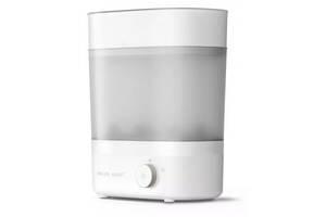Стерилизатор Philips AVENT 3 в 1 Premium (SCF293/00)