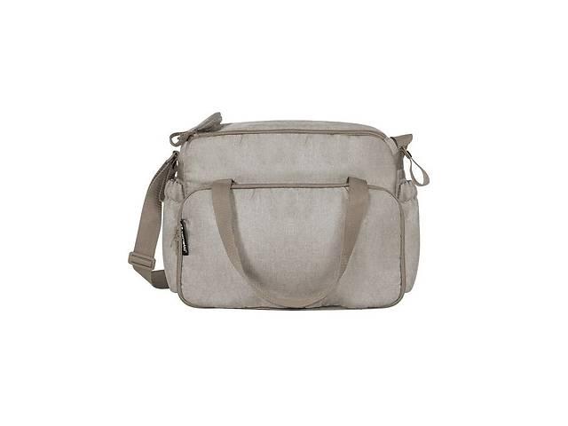 Сумка для мамы Lorelli Mama Bag B100 Бежевый- объявление о продаже  в Одессе