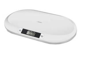 Весы для новорожденных Esperanza EBS019 Bebe (gr_010984)