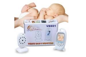Видеоняня VB 601 SKL11-235876