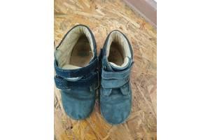 Взуття для дитини 4-5 років