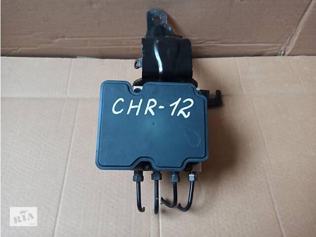 Chrysler 200 15 - блок abs 68232470ab- объявление о продаже  в Чернигове