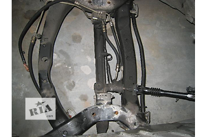 б/у Балки передней подвески Chrysler 300 С