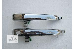 Новые Ручки двери Chrysler 300 С