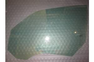 б/в скло двері Chrysler 300 С