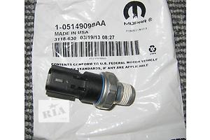 Датчики тиску масла Chrysler 300 С