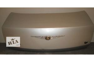 б/у Багажники Chrysler 300 С