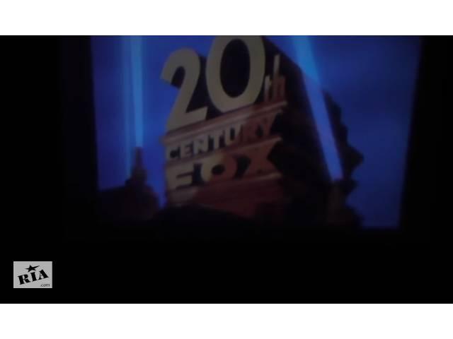 Мини проектор YG-300- объявление о продаже  в Днепре (Днепропетровск)