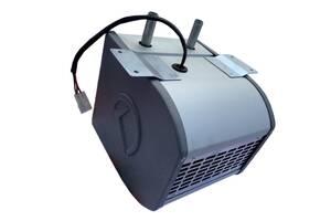 Citroen Jumpy 2007-2021 Дополнительная печка (1 турбина)