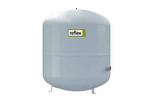 Расширительный бак Reflex NG 80 gray (8001211)