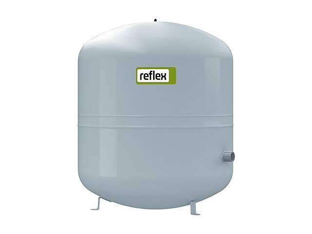 бу Гидроаккумулятор Reflex NG 35 gray (8270100) в Харкові