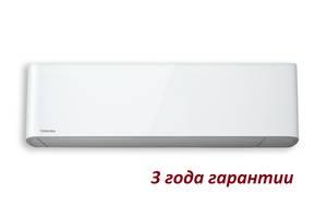 Спліт-системи настінні Carrier