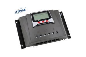Контроллер 60А 12/24В WP6024D PWM JUTA