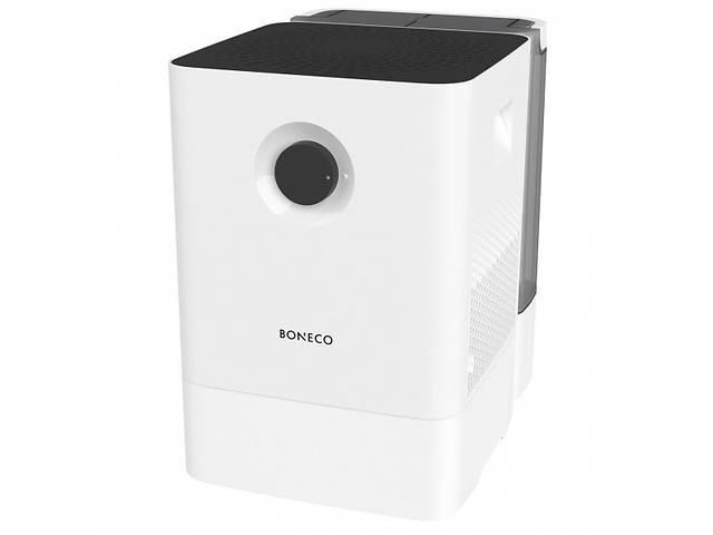 Очиститель воздуха  Boneco W300- объявление о продаже  в Харкові