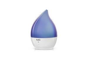 Зволожувачі і очищувачі повітря Ballu