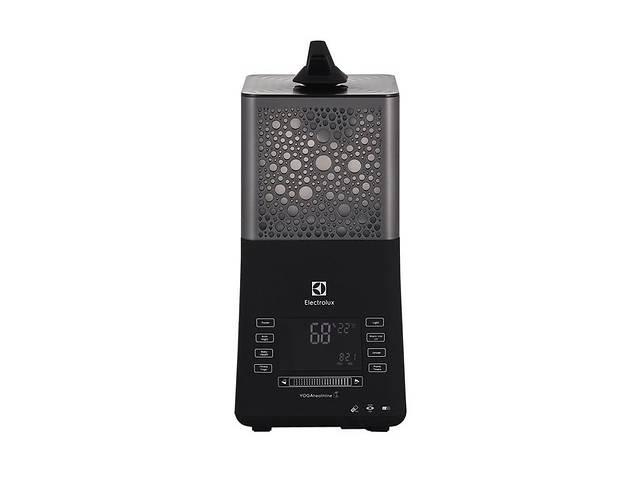 Зволожувач повітря Electrolux EHU-3810D- объявление о продаже  в Києві