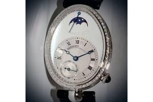 б/в Наручні годинники жіночі Breguet