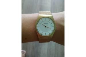 б/у Наручные часы женские Breitling
