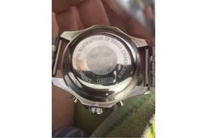б/у мужские наручные часы Breitling