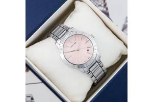 Нові Наручні годинники жіночі Calvin Klein