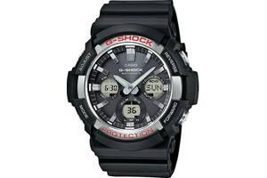 Новые Часы Casio