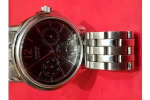 Годинник Хмельницький - купити або продам Годинник (Годинничок) в ... 56b25f4fe70ef