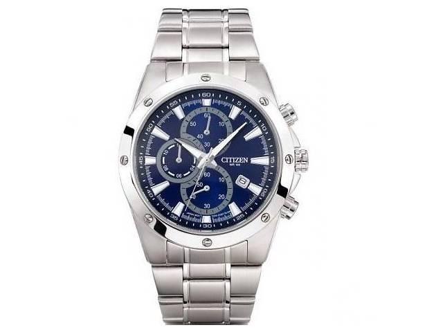 Мужские часы Citizen AN3530-52L- объявление о продаже  в Харькове