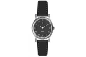 Нові Наручні годинники жіночі Continental