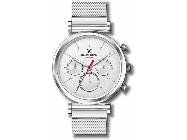 купить бу Мужские часы Daniel Klein DK11781-1 в Харькове
