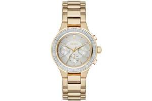 Новые Часы DKNY