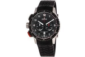 Новые Часы Edox