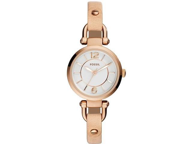 продам Женские часы Fossil FOS ES3745 бу в Харькове