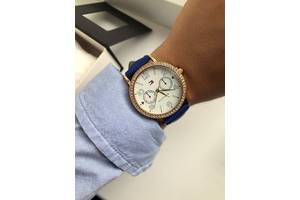 Новые Наручные часы женские Tommy Hilfiger