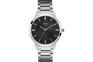 Новые Часы Guess