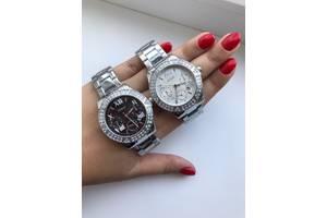 Нові Наручні годинники жіночі Guess