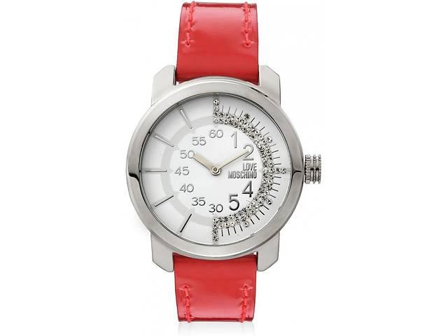 купить бу Женские часы Moschino MW0409 в Харькове