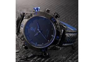 Новые Настенные часы AMST