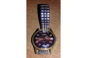 б/в чоловічі наручні годинники Vostok