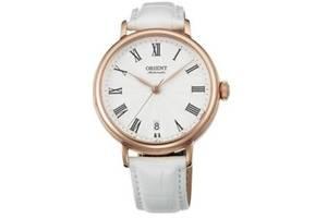 Нові Годинники Orient